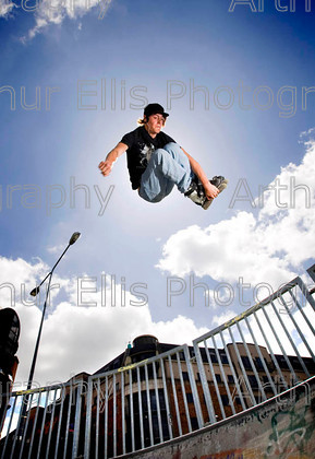 Weather Limerick 2 