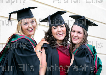 SCHM-Grads-5 