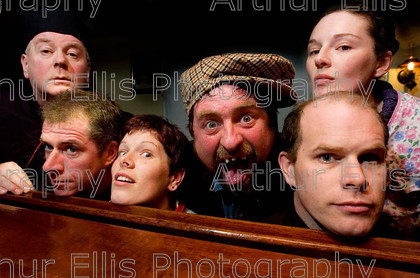 Moll 1 