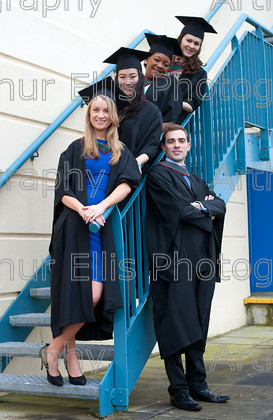 Shannon Grads 6 