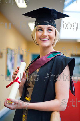 Shannon Grads 3 