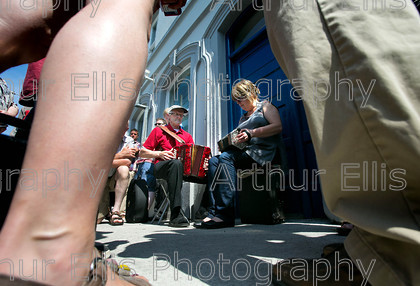 Willie Clancy 17 