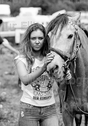 Spancilhill-x1 