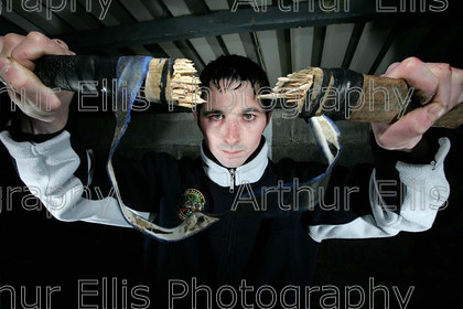 GAA Cordial 6 