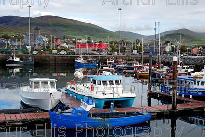 Dingle-SV-2-9 