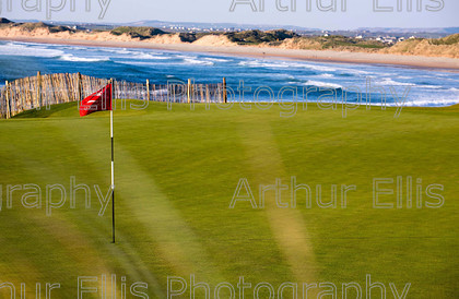 Doonbeg-Golf-2 