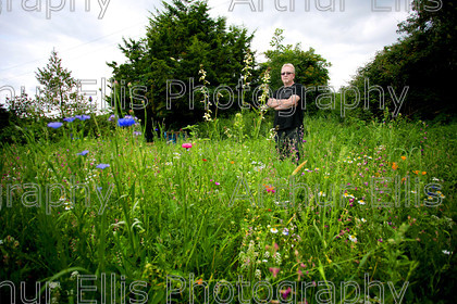 Mark Bowers 2 