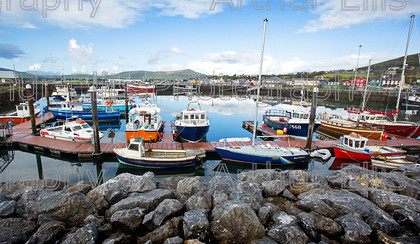 Dingle-SV-2-7 