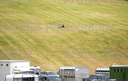 Spancilhill-1 