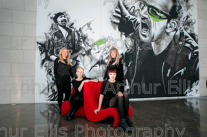 Wella-Nioxin-244 